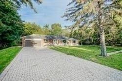 House for sale at 29 Glenbourne Park Dr Markham Ontario - MLS: N4427471