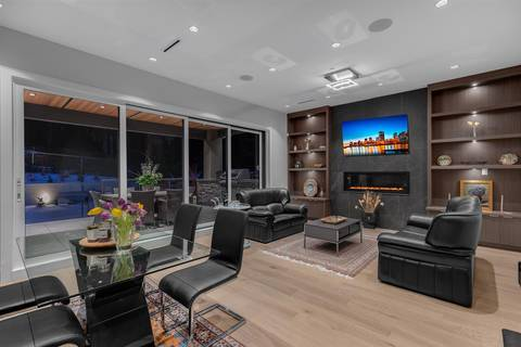 29 Glenmore Drive, West Vancouver | Image 1