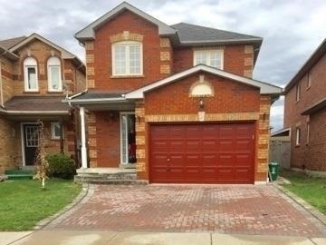 Sold: 29 Glenmore Drive, Whitby, ON