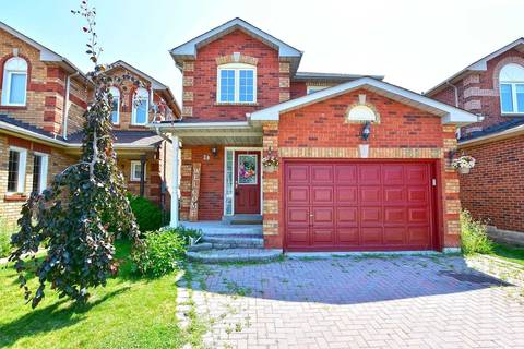 29 Glenmore Drive, Whitby | Image 1