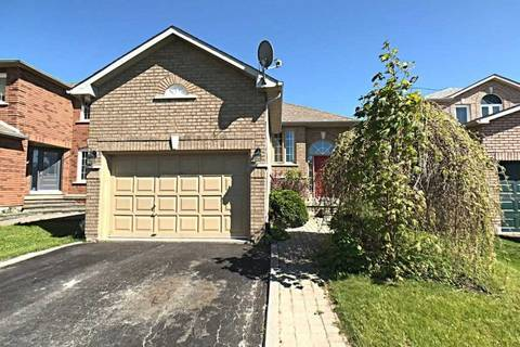 29 Gore Drive, Barrie   Image 2