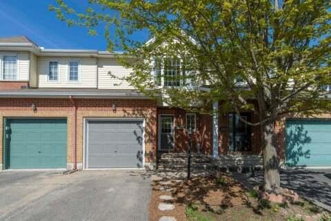 House for sale at 29 Gospel Oak Dr Ottawa Ontario - MLS: 1193024