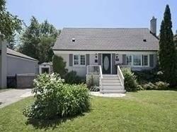 House for rent at 29 Granard Blvd Toronto Ontario - MLS: E4520368