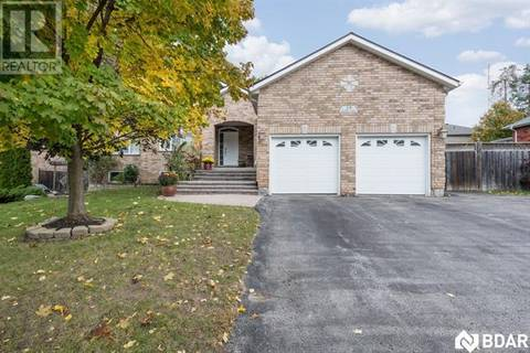 House for sale at 29 Grouse Glen Barrie Ontario - MLS: 30731687