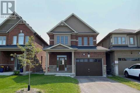 House for sale at 29 Hackett St East Gwillimbury Ontario - MLS: N4915420