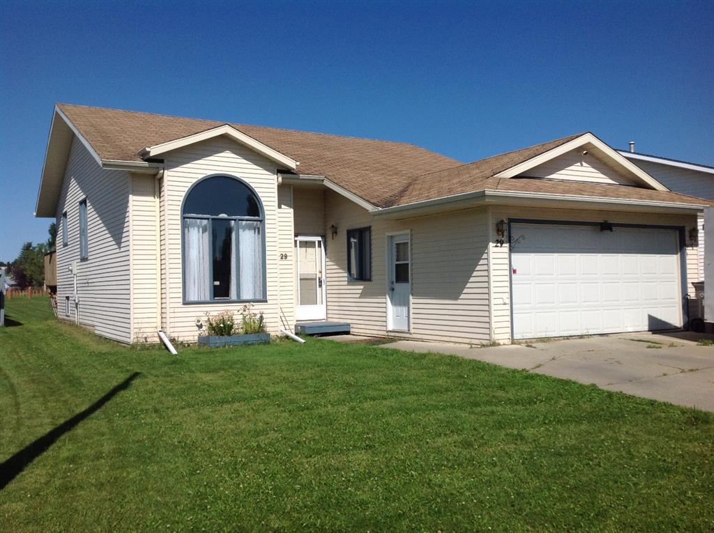 Whitecourt Alberta News