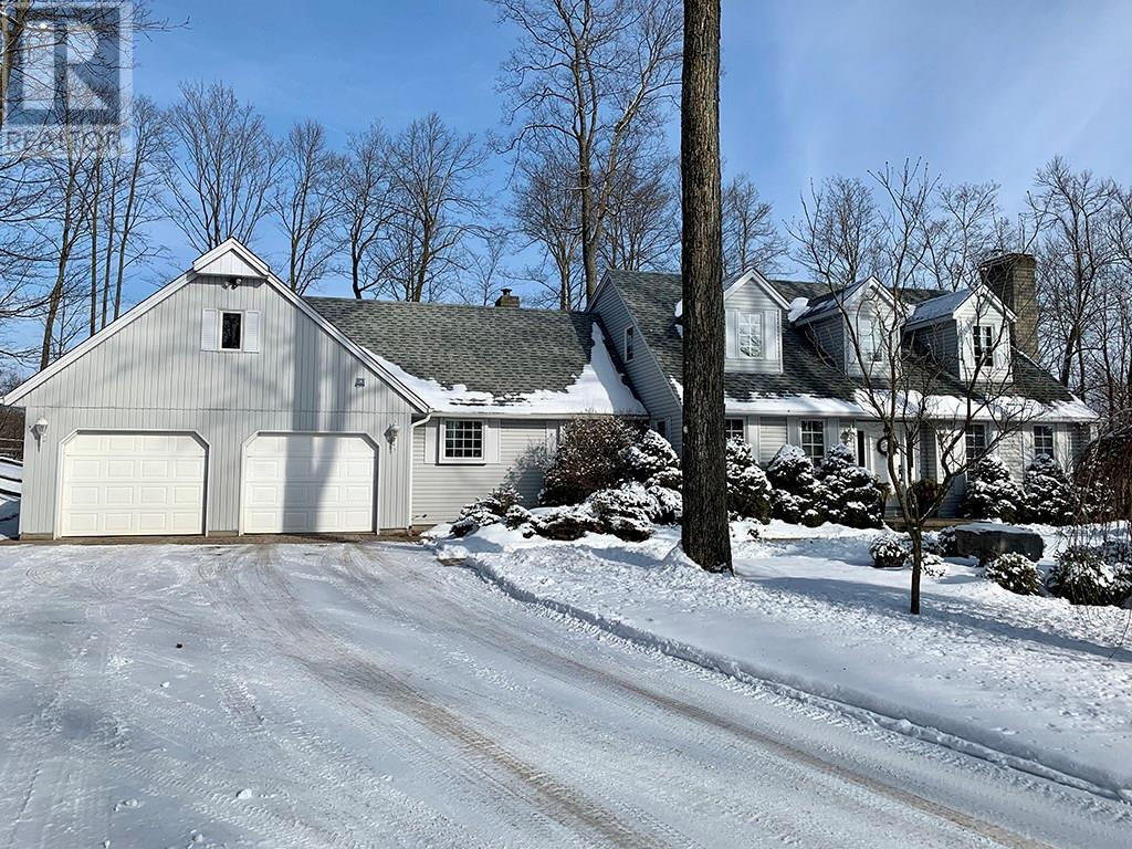 Removed: 29 Highland Crescent, South Bruce, ON - Removed on 2020-03-11 06:45:09