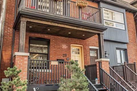 29 Hillsboro Avenue, Toronto | Image 1