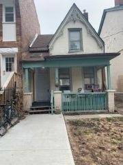 Townhouse for sale at 29 Homewood Ave Toronto Ontario - MLS: C4410907