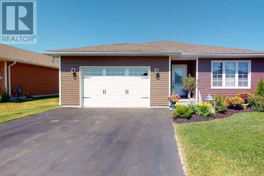 House for sale at 29 Huron Heights Dr Goderich Township Ontario - MLS: 30818347
