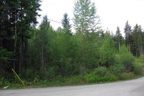Residential property for sale at 29 Islandview Rd Blind Bay British Columbia - MLS: 10180385
