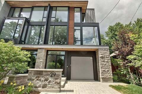 House for sale at 29 Java St Ottawa Ontario - MLS: 1198397