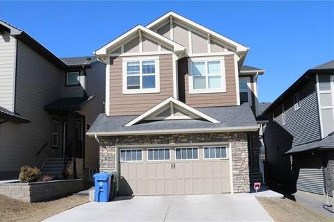 House for sale at 29 Kincora St Northwest Calgary Alberta - MLS: C4229400