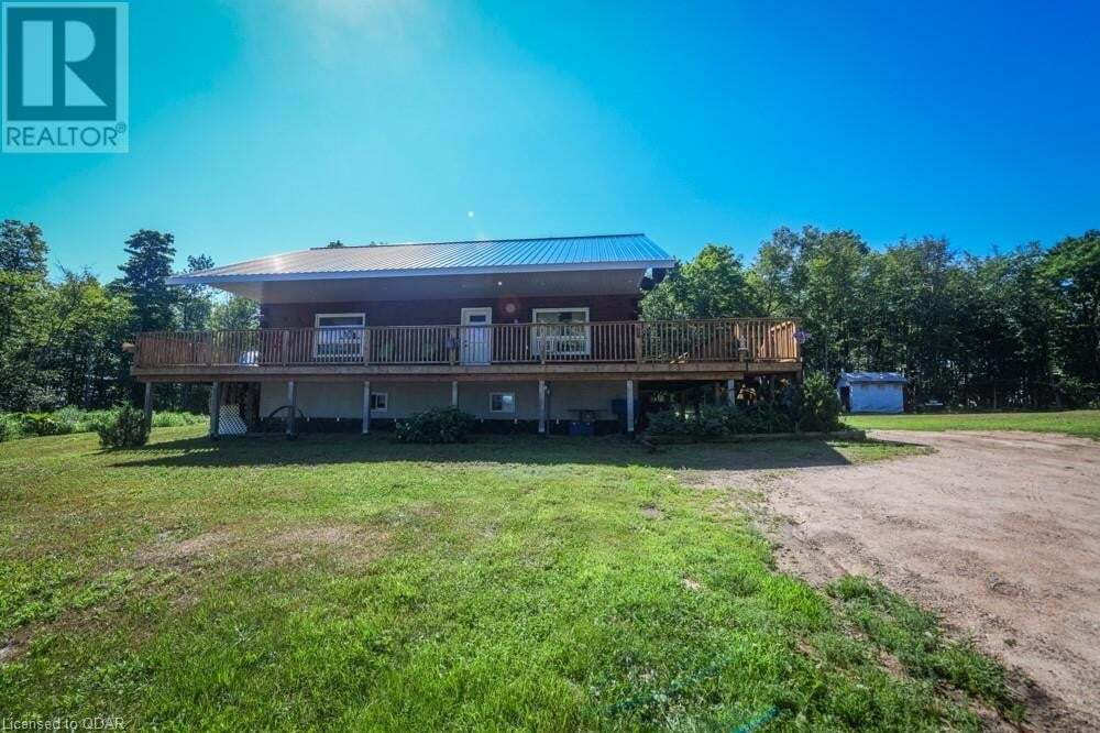 House for sale at 29 Kuno Rd Boulter Ontario - MLS: 274762