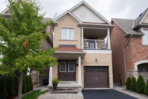 House for sale at 29 Lady Loretta Ln Vaughan Ontario - MLS: N4954246