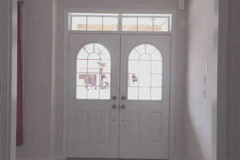 House for rent at 29 Lampkin St Georgina Ontario - MLS: N4508817