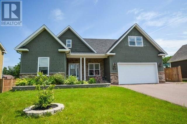 House for sale at 29 Larosette  Shediac New Brunswick - MLS: M124449