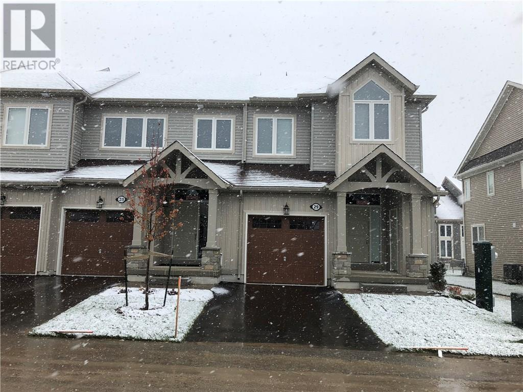 Removed: 29 Lett Avenue, Collingwood, ON - Removed on 2018-12-22 04:33:11