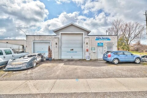 Commercial property for sale at 29 Lewis St Fort Erie Ontario - MLS: 30793564