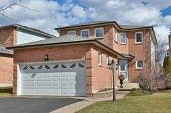 House for rent at 29 Lipton Cres Whitby Ontario - MLS: E4672784