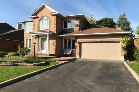 House for sale at 29 Lone Meadow Tr Stittsville Ontario - MLS: 1160397