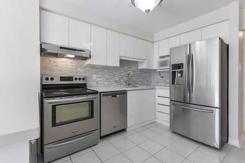 House for sale at 29 Longmeadow Cres Markham Ontario - MLS: N4458457