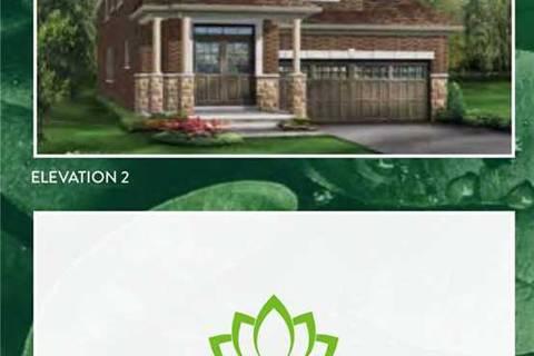 House for sale at Lot 29 Deer Ridge Tr Caledon Ontario - MLS: W4704757