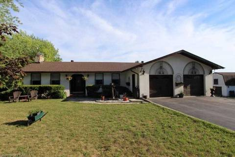 House for sale at 29 Maidens Mill Rd Trent Hills Ontario - MLS: X4480608