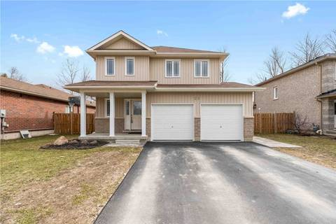 House for sale at 29 Mancini Dr Essa Ontario - MLS: N4721391