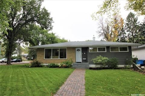 House for sale at 29 Martin St Regina Saskatchewan - MLS: SK788409