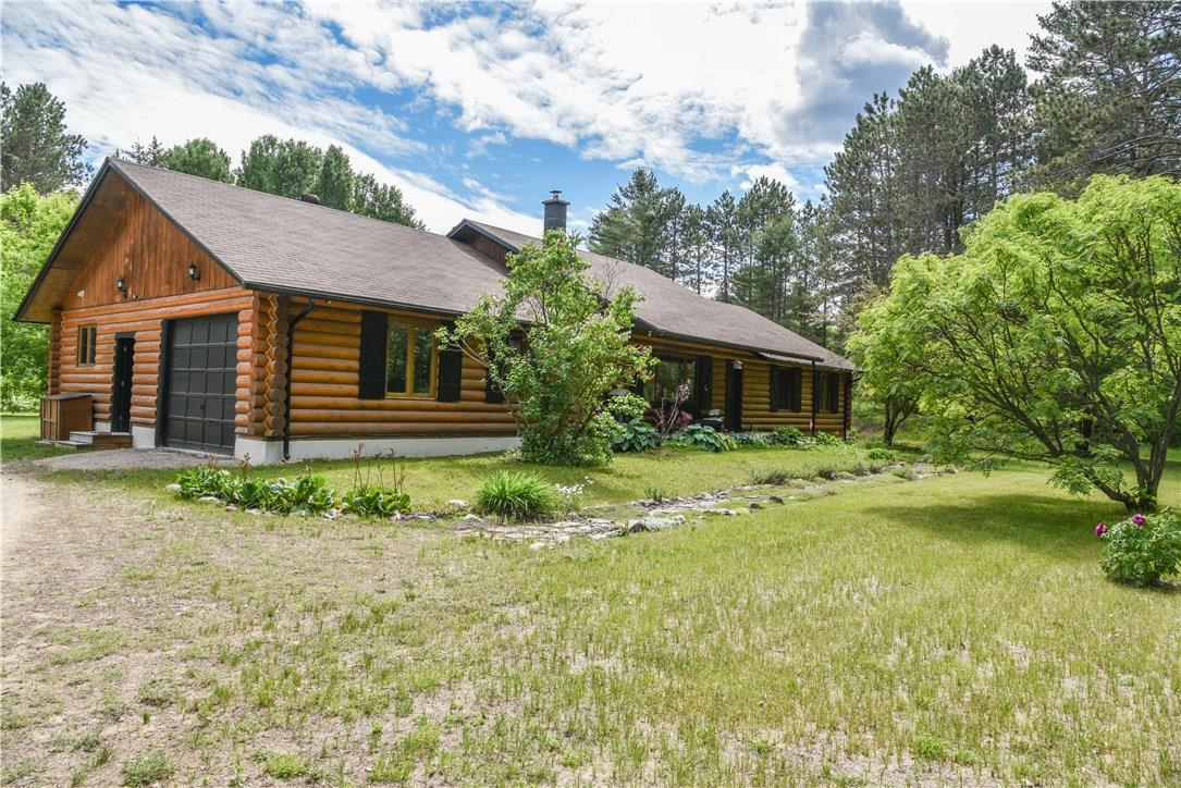 Removed: 29 Mary Jane Lane, Chalk River, ON - Removed on 2019-07-05 08:09:31