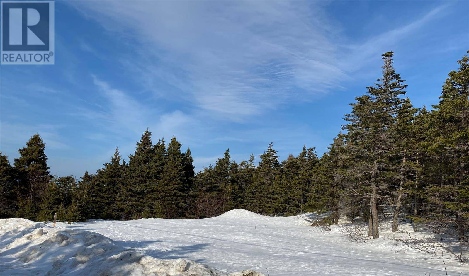 Home for sale at 29 Meetinghouse Rd Pouch Cove Newfoundland - MLS: 1211769