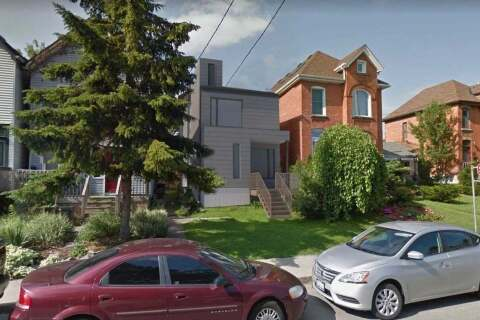 House for sale at 29 Melbourne St Hamilton Ontario - MLS: X4890600