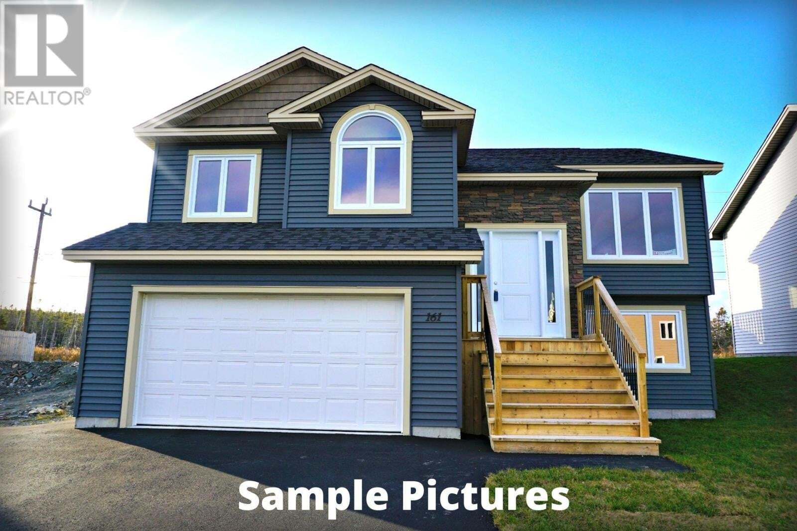 House for sale at 29 Mercury St Paradise Newfoundland - MLS: 1217269