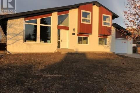 House for sale at 29 Metcalf Ave Red Deer Alberta - MLS: ca0161720