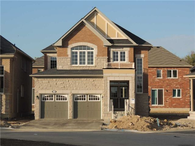 For Sale: 29 Minna Trail, Brampton, ON | 4 Bed, 4 Bath House for $879,000. See 20 photos!