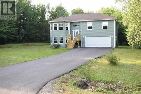 House for sale at 29 Murray St Kentville Nova Scotia - MLS: 201818495