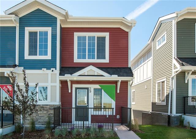 Sold: 29 Nolancrest Gate Northwest, Calgary, AB
