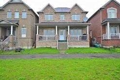 House for sale at 29 Oakmoor Ln Markham Ontario - MLS: N5085515