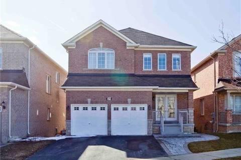 House for rent at 29 Old Orchard Cres Richmond Hill Ontario - MLS: N4668602