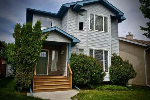 House for sale at 29 Peigan Ct W Lethbridge Alberta - MLS: A1030285