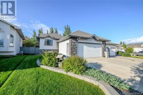 House for sale at 29 Pinnacle Cres Grande Prairie Alberta - MLS: GP207619