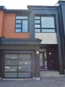 Townhouse for rent at 29 Plank St Ottawa Ontario - MLS: 1166276