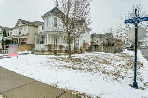 29 Portage Trail, Whitby   Image 1