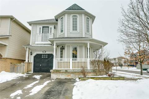 29 Portage Trail, Whitby   Image 2