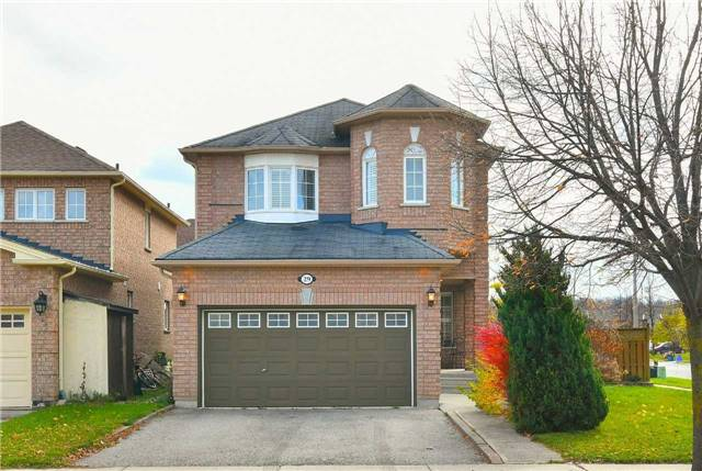House for sale at 29 Preston Avenue New Tecumseth Ontario - MLS: N4296500