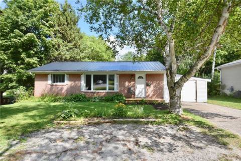 House for sale at 29 Quinn Ave Orillia Ontario - MLS: S4559464