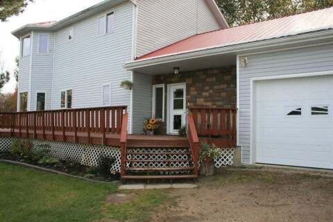 House for sale at 29 Railway Ave Tees Alberta - MLS: A1005274