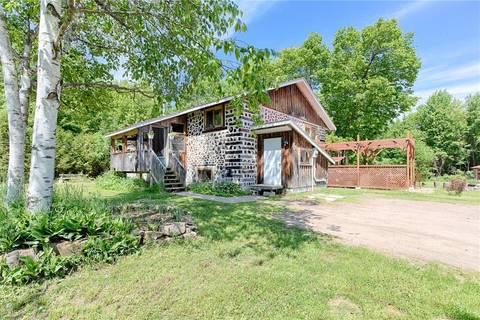 House for sale at 29 Rantz Rd Petawawa Ontario - MLS: 1144986