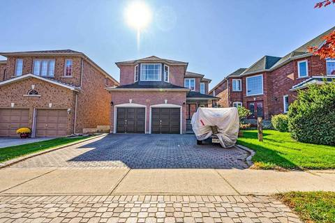 House for sale at 29 Rawlings Ave Richmond Hill Ontario - MLS: N4604591
